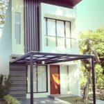 Dijual Rumah Minimalis NWC Citraland